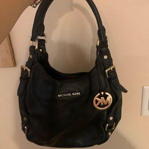 Used MK Bag
